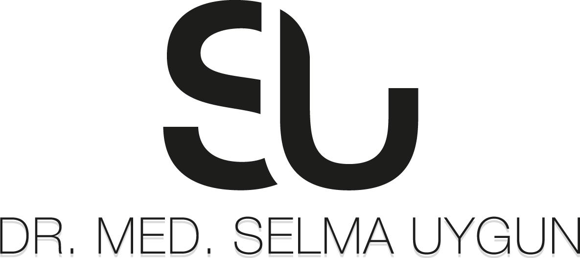 Dr Selma Uygun