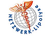 NWL-Logo_