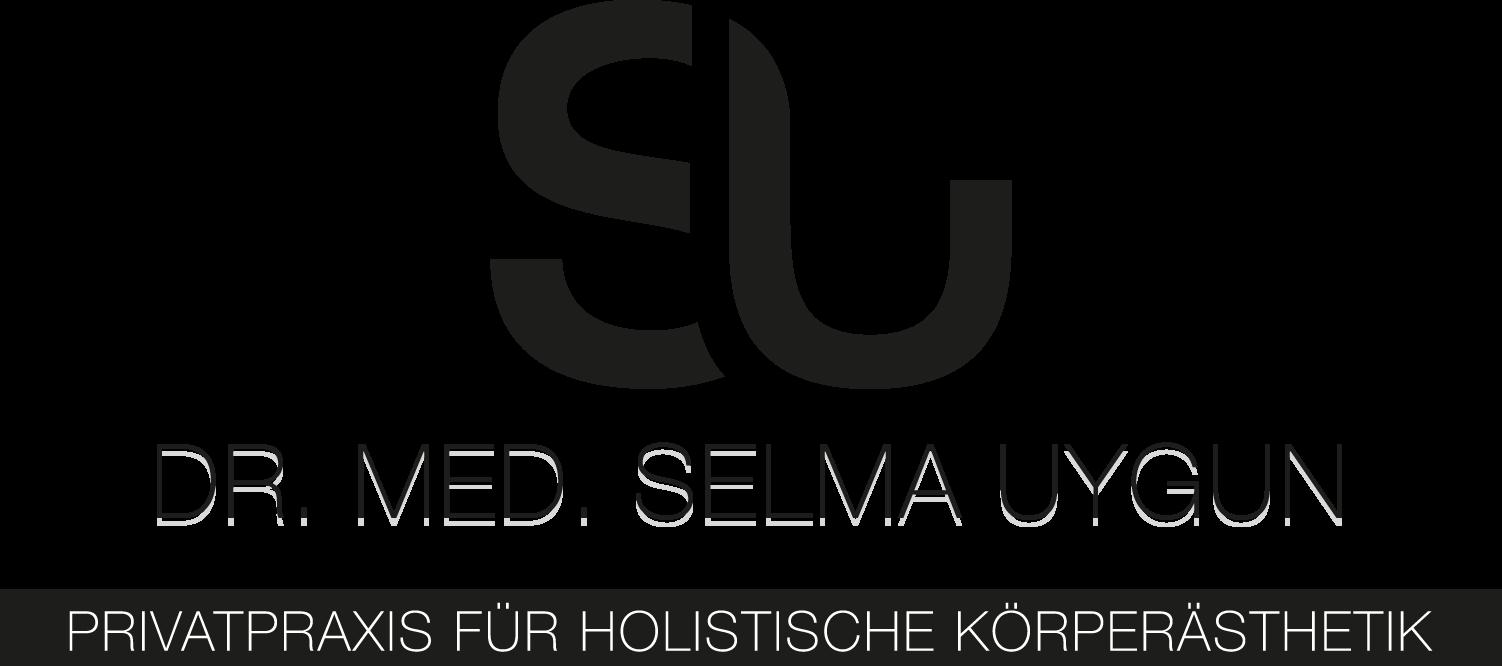 logo_claim_black