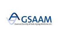 Logo GSAAM